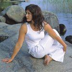 Voimaannuttava jooga- ja mindfulnessleiri – 23.-25.7. – Anu-Maria Eerikäinen