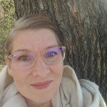 24.6.2020 – LÖYDÄ LUONNON VOIMA – keinoja mielen rauhoittamiseen luonnon avulla -Maiju Hietanen